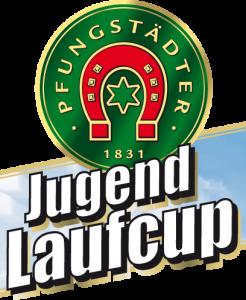 Logo JugendLaufcup