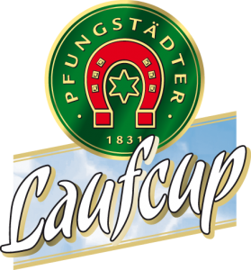 Logo Laufcup