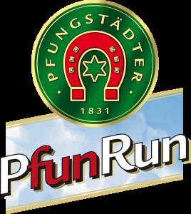 Logo PfunRun