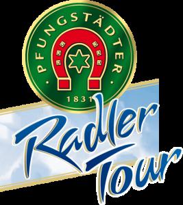 Logo RadlerTour