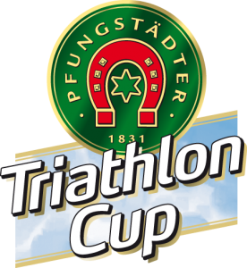 Logo TriathlonCup