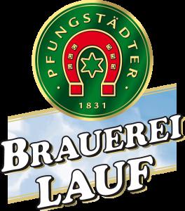 Logo BrauereiLauf