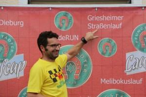 griesheimer-strassenlauf_250